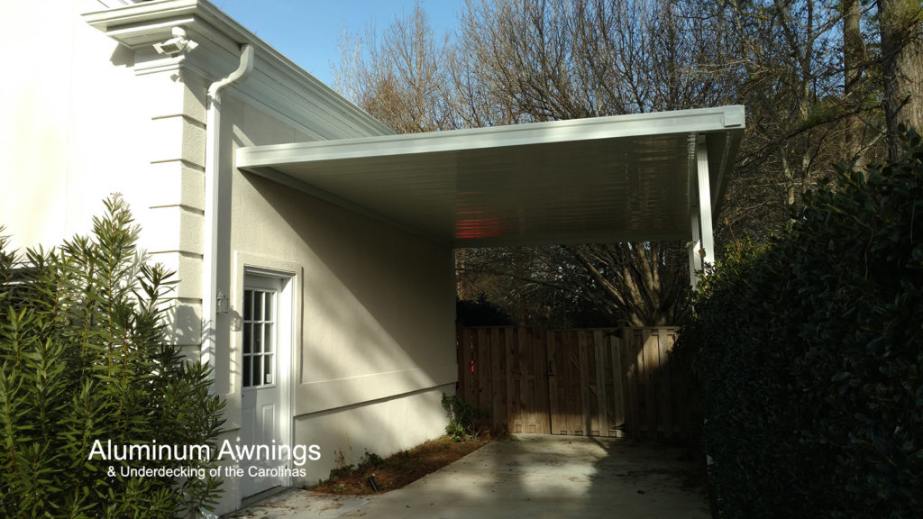 carport awnings for sale