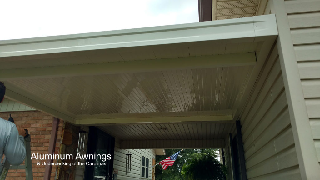 carport awnings near me