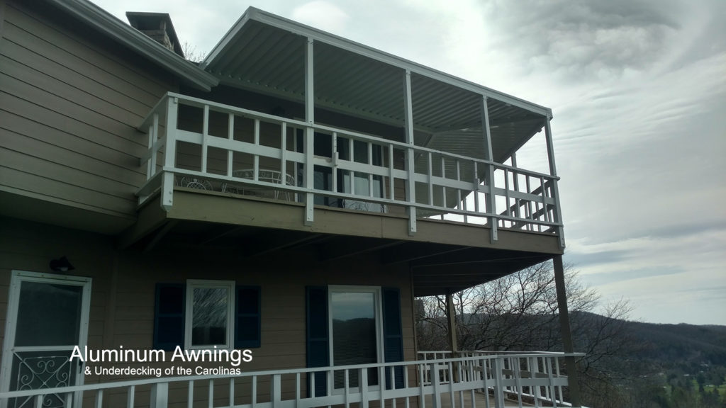 patio awnings for sale