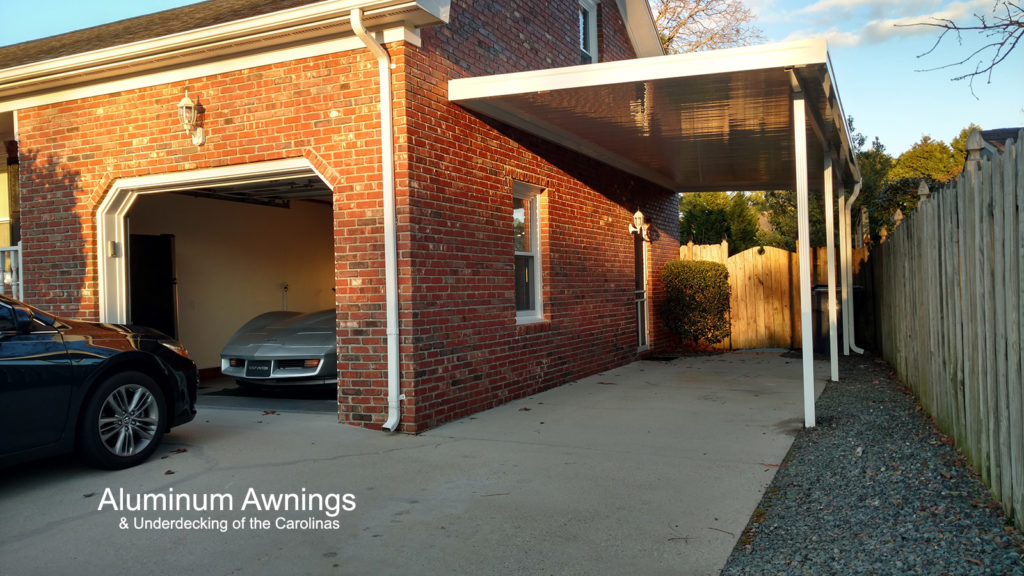 porch awnings for sale