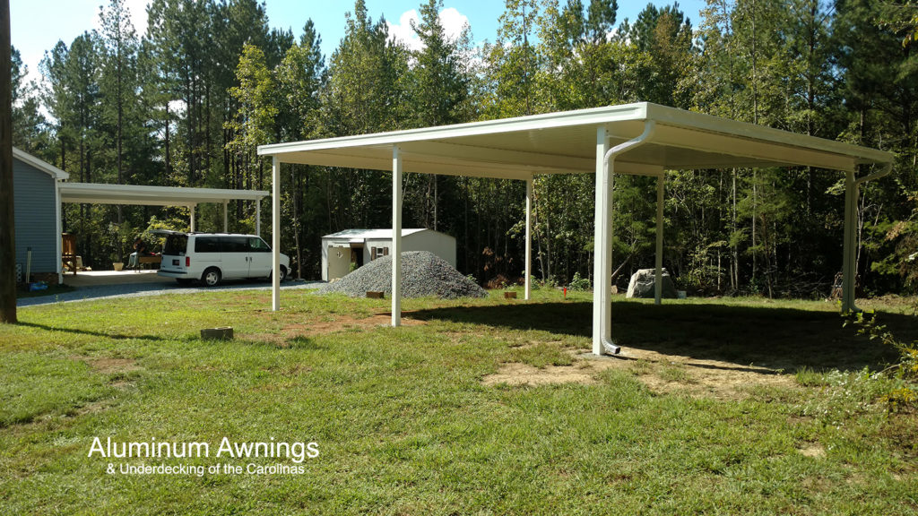 rv awnings for sale near me